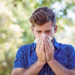Chiropractic care for allergies in Meridian