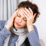 Chiropractic care for headaches and migraines in Meridian