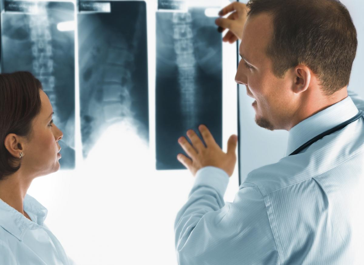 Advances in chiropractic research