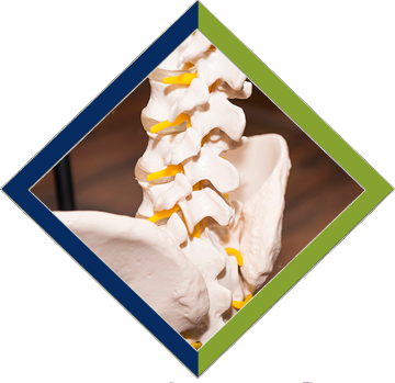 Why choose chiropractic at Foundation Chiropractic in Meridian